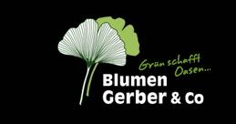 Spons_Gerber Blumen