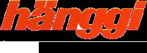 haenggi